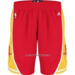 Pantalone Houston Rockets Amarillo