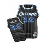 Camiseta Nino Orlando Magic Shaquille O'Neal #32 Azul