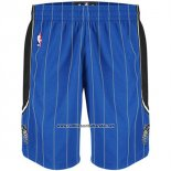 Pantalone Retro Orlando Magic Azul