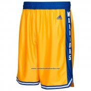 Pantalone Golden State Warriors Amarillo